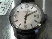 TISSOT Gent's Wristwatch T055.410.16.017.01